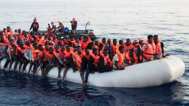 migrantes-en-el-mediterraneo