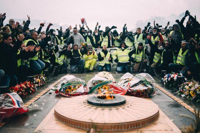 1177848-prodlibe-manifestation-des-gilets-jaunes
