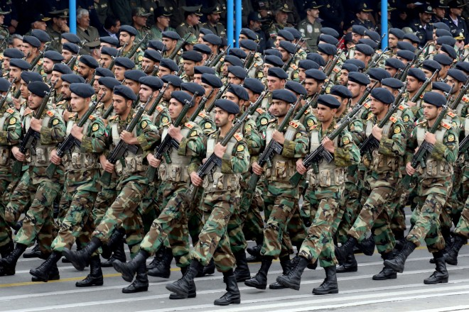 iran-military-army-us-war-threat-target