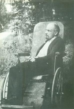 Lenin-1923