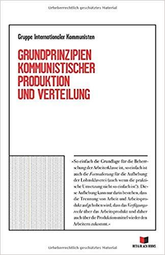 GIUK_Grundprinz_1935