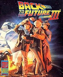 220px-Back_to_the_Future_Video_Game_III