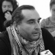 mikhail_magid