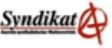 LogoSyndikatA