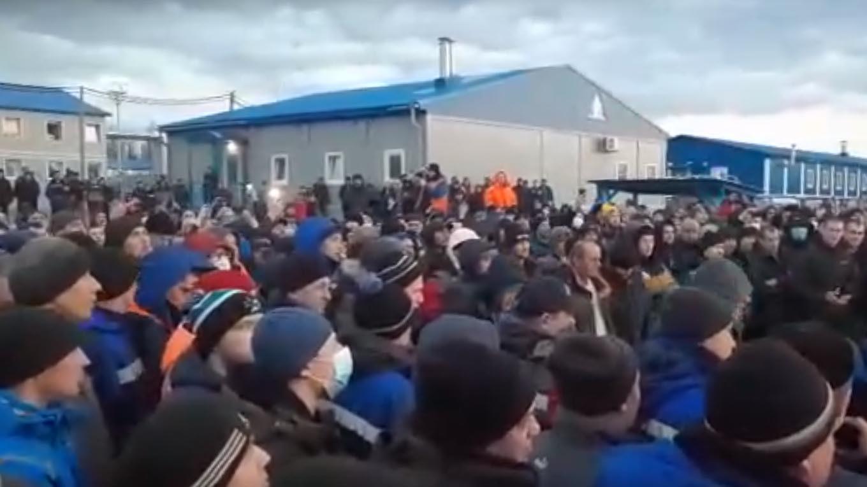 yakutia-gazprom